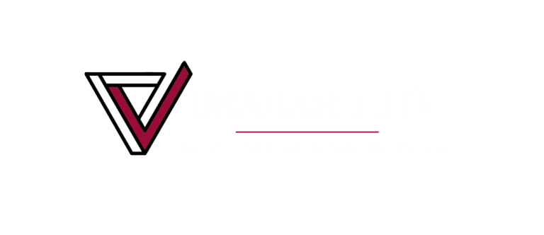 Vimabar LTD Logo