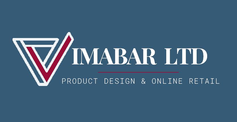 VIMABAR LTD